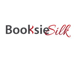 BooksieSilk