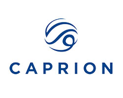 Caprion