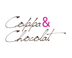 Coppa and Chocolat