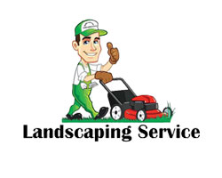 Landscaping Care
