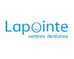 Centres dentaires Lapointe keurig.png